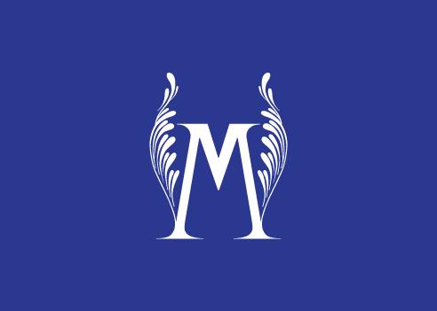 Madamegusga Co.,ltd