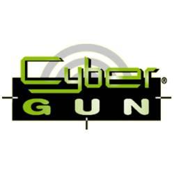 Cybergun Co2