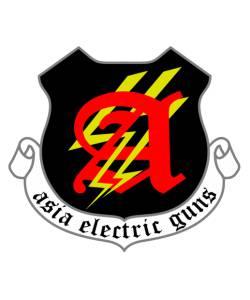 Asia Electric Guns