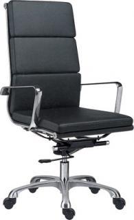 DS-JHA5 เก้าอี้ผู้บริหาร