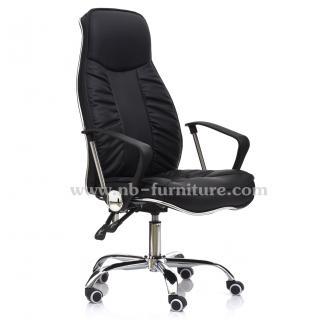 DSC-Esoft เก้าอี้ผู้บริหาร