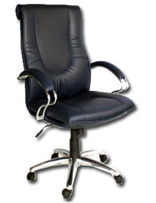 เก้าอี้สำนักงาน DSC-202M