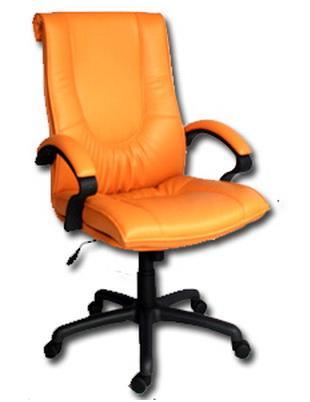 เก้าอี้สำนักงาน DSC-203M