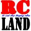 LC Land Shop