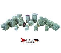 HASCON