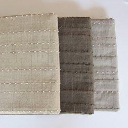 (เหลือเบอร์ 1 ) ผ้าทอญี่ปุ่น Daiwabo 1/4 หลา (45 * 55 ซม.)