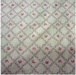 ผ้าคอตตอนลินิน ขนาด 1/4 หลา (45 * 55 ซม.)