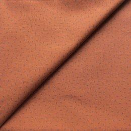 ผ้าคอตตอนญี่ปุ่น ขนาด 45 * 55 ซม.