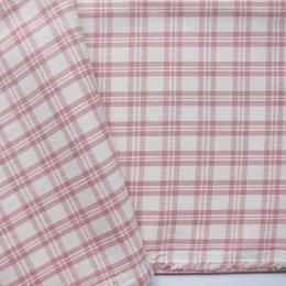 ผ้าคอตตอนญี่ปุ่น ลายสต๊อก ขนาด 40 * 58 ซม.