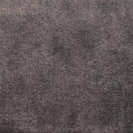 ผ้าคอตตอนญี่ปุ่น สีเหลือบดำ ขนาด 1/4 หลา (45 * 55 ซม.)