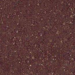ผ้าอเมริกา Window Tails สีน้ำตาลเข้ม ขนาด 1/4 หลา (45 * 55 ซม.)