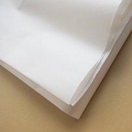 กระดาษลอกลาย 1 แผ่น