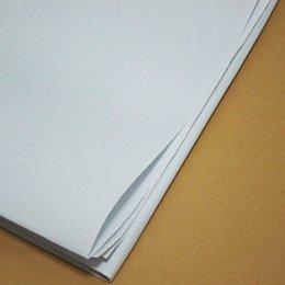 กระดาษสร้างแพทเทิร์น (2 แผ่น/แพ็ค)
