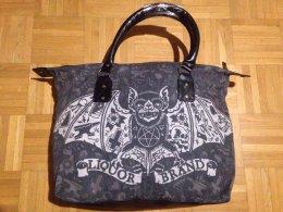 Liquor Brand TATBAT Accessories Bags-Handbags
