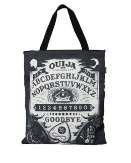 Liquor Brand OUIJA Accessories Tasche