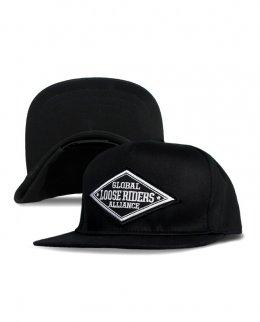 Loose Riders DIAMOND Accessories Hat