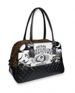 Liquor Brand OUIJA Zubehör Tasche-Handtasche