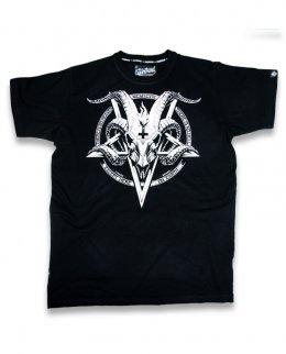 Liquor Brand MCMXC VIII Herren T-Shirts