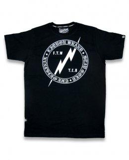 Liquor Brand FTWTCB Herren T-Shirts