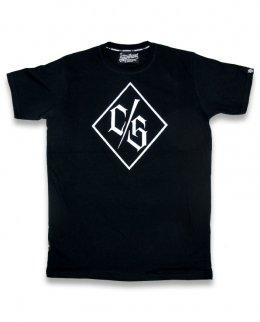 Liquor Brand C/S Herren T-Shirts