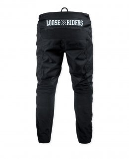 Loose Riders C/S PANTS Lange Hose