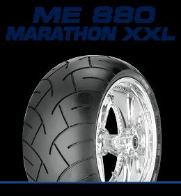 METZELER ME880 MARATHON XXL