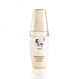 Youth Activation Serum