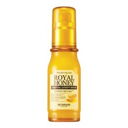 *พร้อมส่ง*Skinfood Royal Honey Essential Queen's Serum 50 ml
