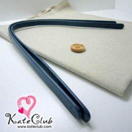 (เหลือแค่น้ำตาลเข้ม, น้ำตาล, แดง) สายกระเป๋าเส้นเล็ก หน้ากว้าง 10 mm ความยาว 40 cm **คลิกด้านในมีให้เลือกหลายสี