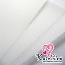 แผ่นพลาสติกสำหรับวาดแบบทำแพทเทิร์น (ขนาด 52x78 cm แพ็ค 5 แผ่น)