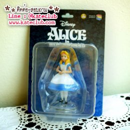 SALE - Ultra Detail Figure - Alice in Wonderland