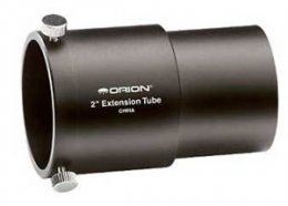 Orion Extention Tube 2
