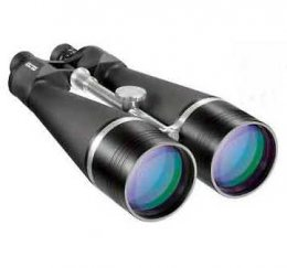 Binocular Orion Giant View 25x100