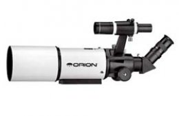 Orion Short Tube 80