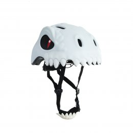 Crazy Stuff Wide Skull Helmet (M)