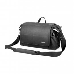 MATIN CLEVER BAG 130 FC