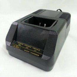 แท่นชาร์จ AY : IC-2GX