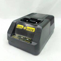 แท่นชาร์จ AY : ICOM IC-80FX