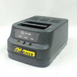 แท่นชาร์จ AY : MOTOROLA GP-300