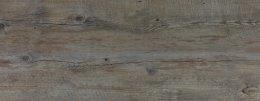 KW 6023 FINE ART 3 mm.