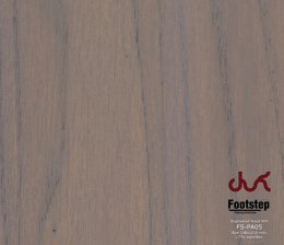 Footstep FS-PA05