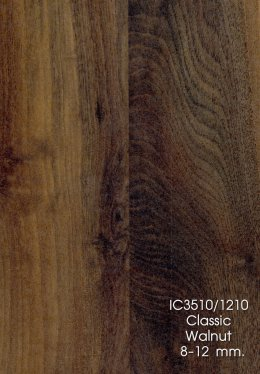 IC3510/1210 LAMINATE ICON 8-12 mm.