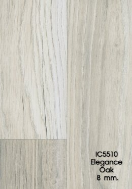 IC5510 LAMINATE ICON 8 mm.