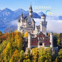 ทัวร์ยุโรป : เยอรมนี – เนเธอร์แลนด์ – เบลเยี่ยม – ฝรั่งเศส (ชมเทศกาลดอกทิวลิป)