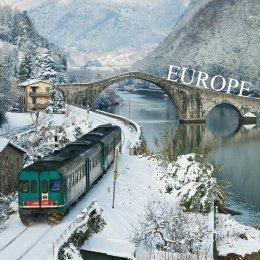 ทัวร์ยุโรป : ยุโรปสุดโรแมนติก