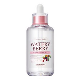 Pre-order Skinfood Water Berry Ampoule [Light]