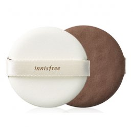 Innisfree Air Magic Puff Fitting