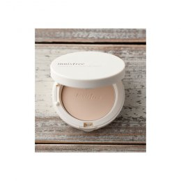 Innisfree Mineral Utrafine Pact SPF25 PA++