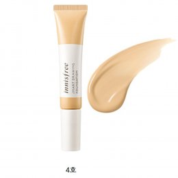 Innisfree Smart Drawing Foundation 12ml
