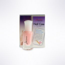 JURNESS Nail Vitamin Booster